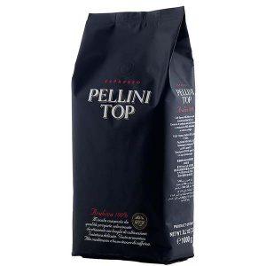 Kawa Pellini Top
