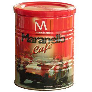 kawa maranello puszka