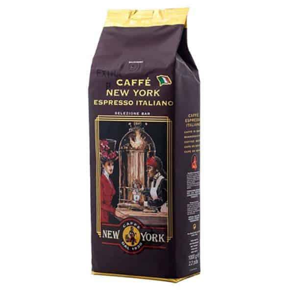 kawa new york extra