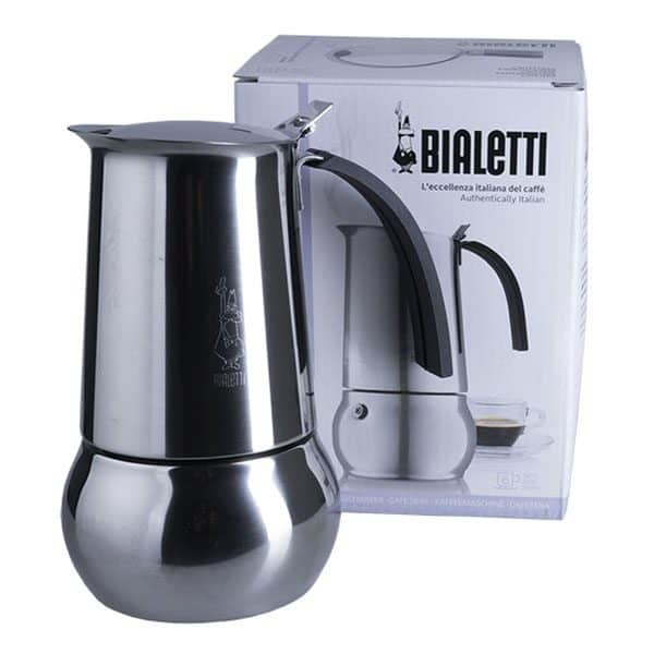 kawiarka bialetti kitty