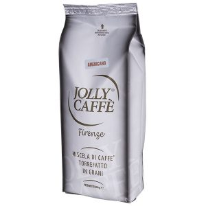 kawa Jolly caffe americano